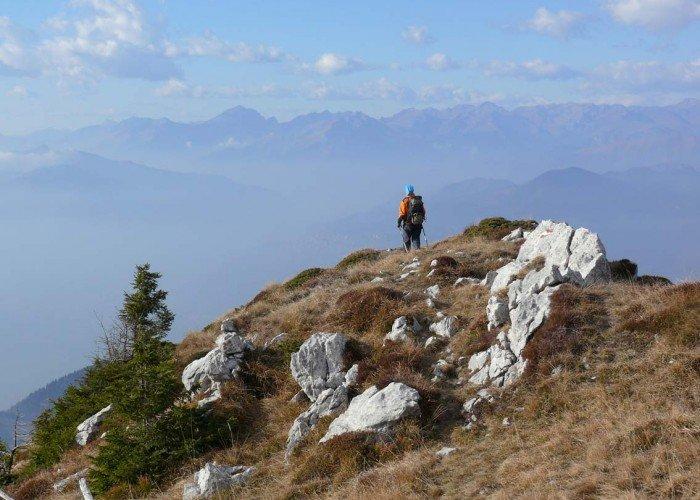 Monte Guglielmo
