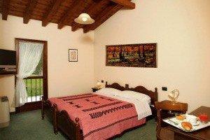 Camera Hotel Concaverde