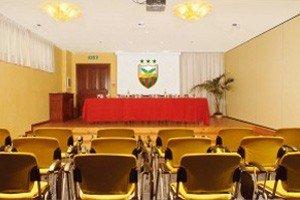Sala Convegni Concaverde