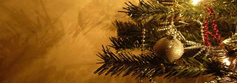 Magia del Natale sul Lago d'Iseo